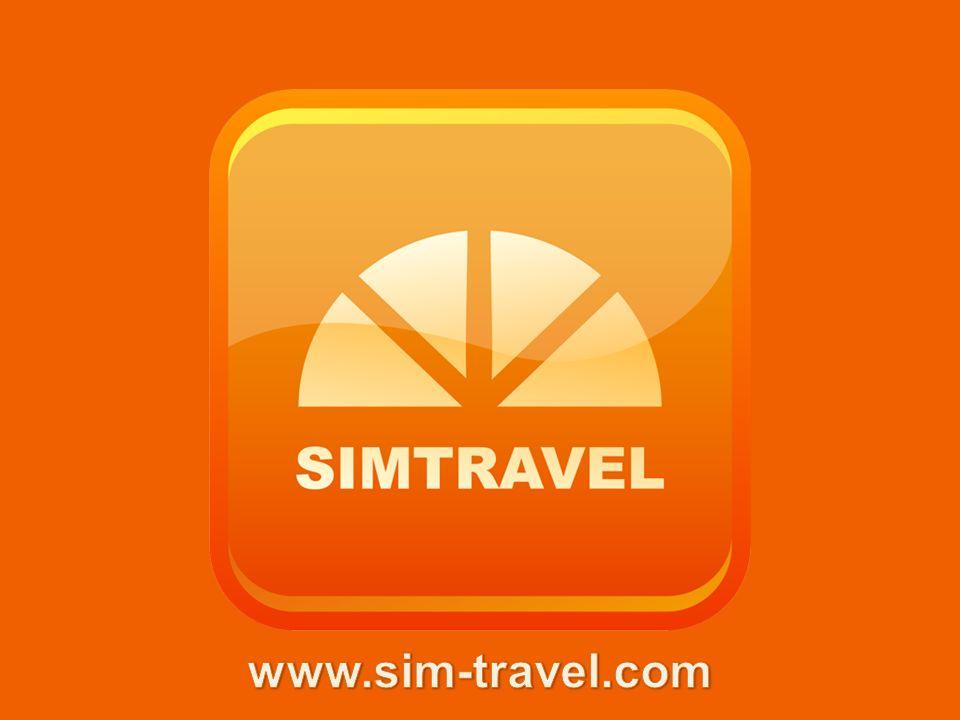 www.sim-travel.com