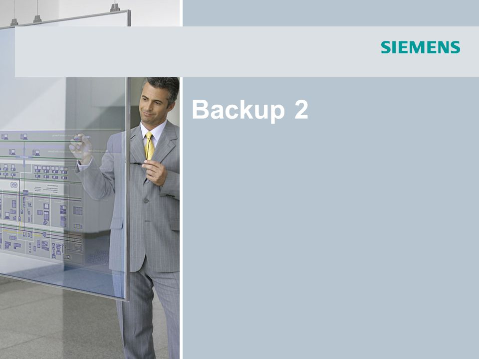 Backup 2 http://www.nbgm.siemens.de/extern/spiegeln/meta/ebusiness/html_76/ansprechpartner.htm