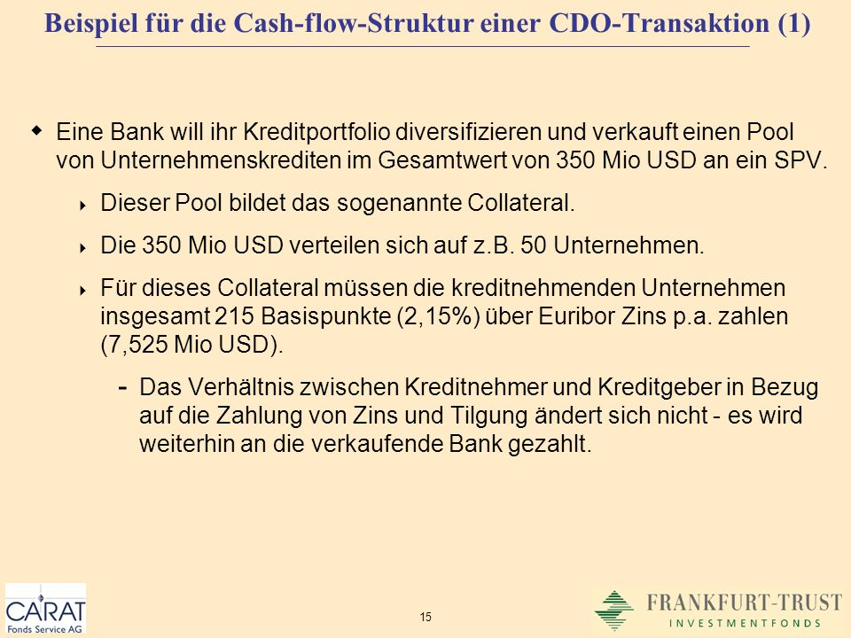 Beste Banking Lebenslauf Ziel Fotos - Dokumentationsvorlage Beispiel ...