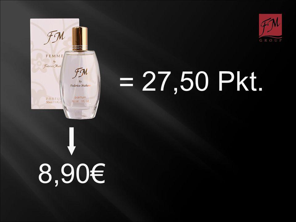 = 27,50 Pkt. 8,90€