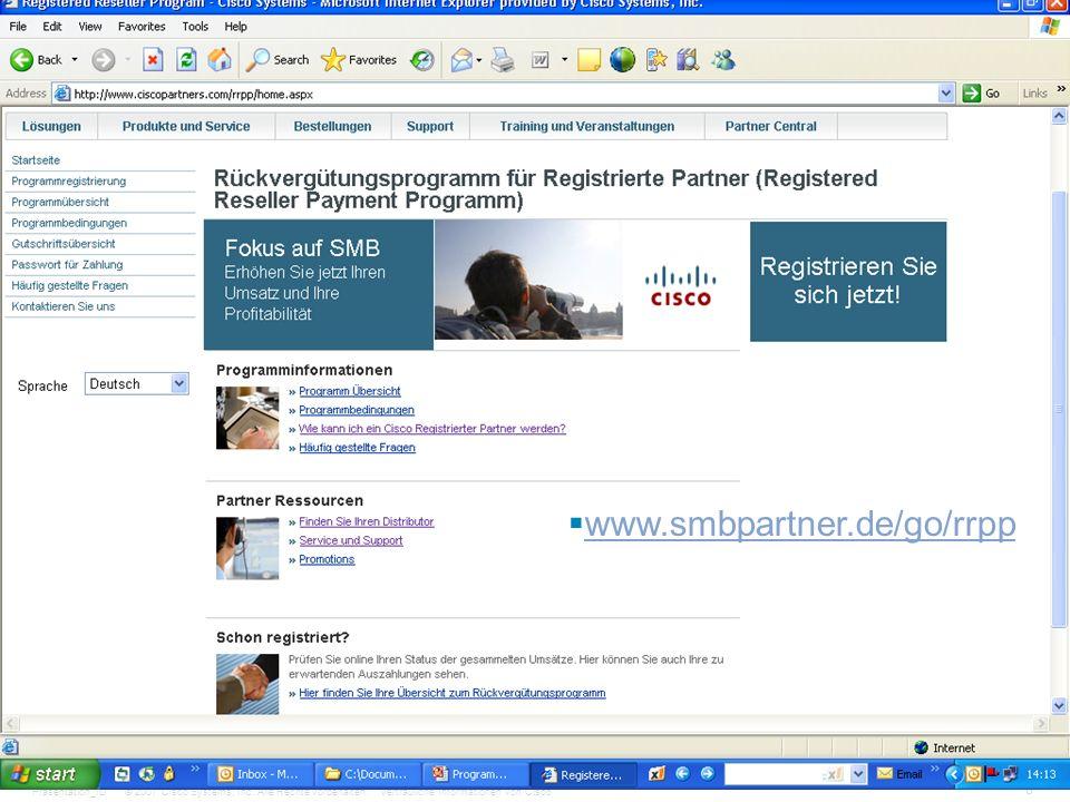 www.smbpartner.de/go/rrpp