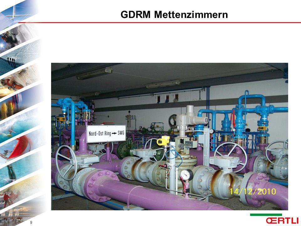 GDRM Mettenzimmern 9