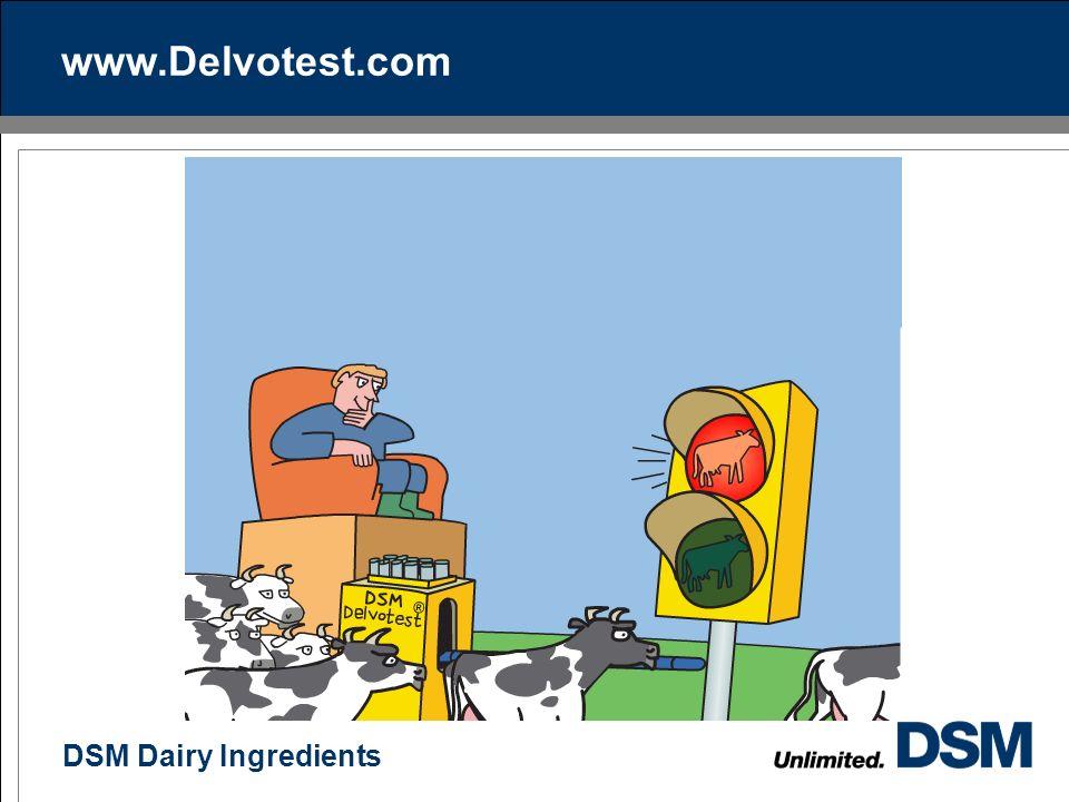 www.Delvotest.com