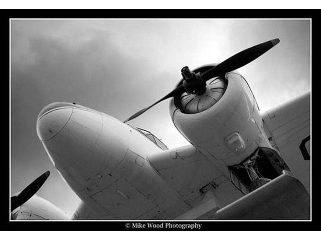 Propeller,