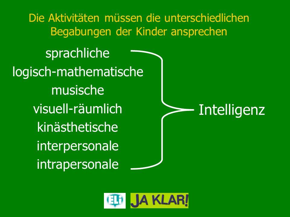 logisch-mathematische