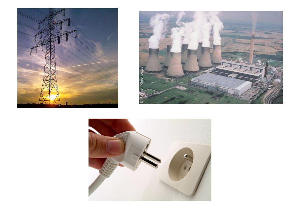 Zusammenhang Stromversorgung, Utility Computing und Cloud Computing erklären.