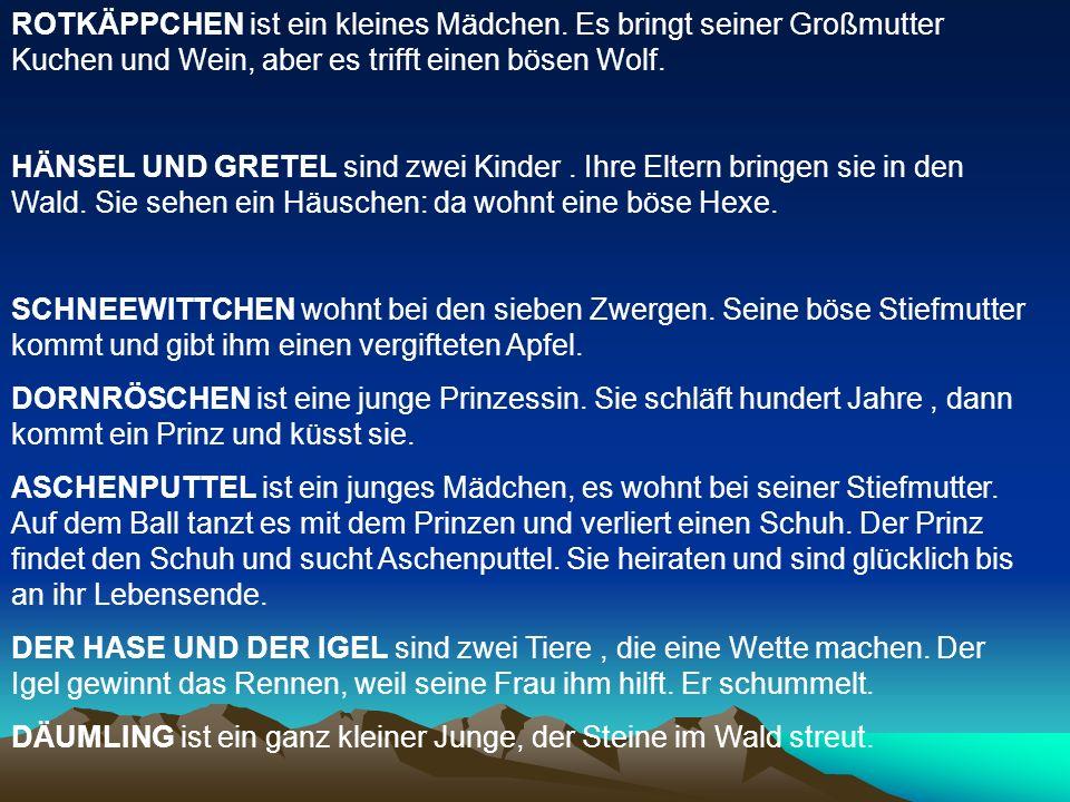 free online porno filme mutter fickt sohn deutsch