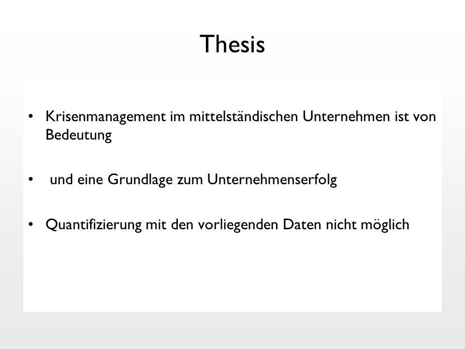 Business plan template auf deutsch image 3