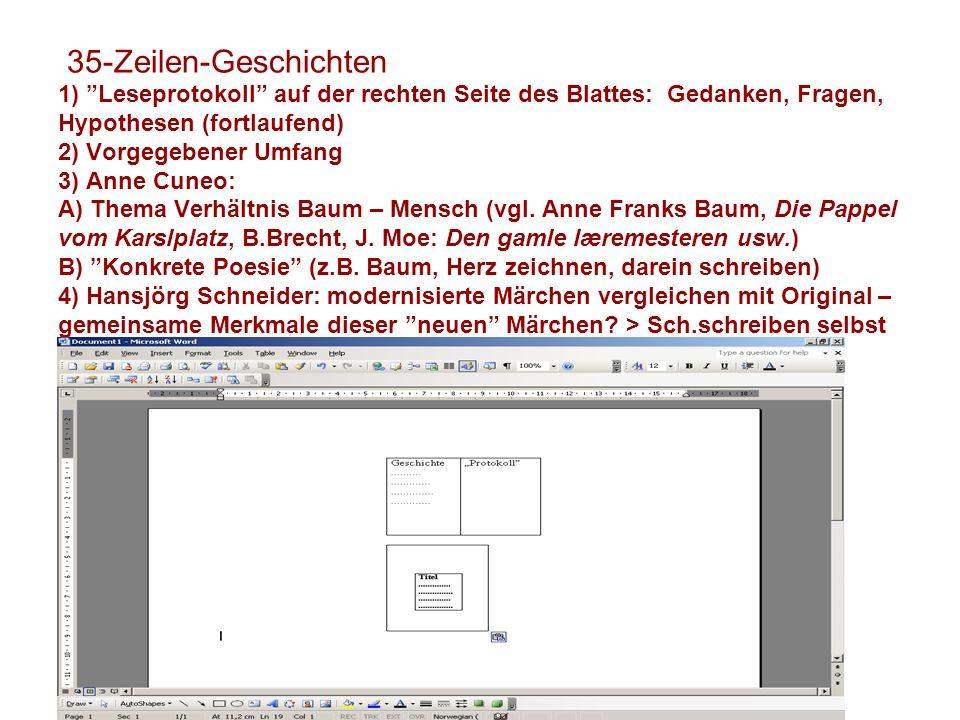 schweiz tage im goethe institut ppt video online. Black Bedroom Furniture Sets. Home Design Ideas