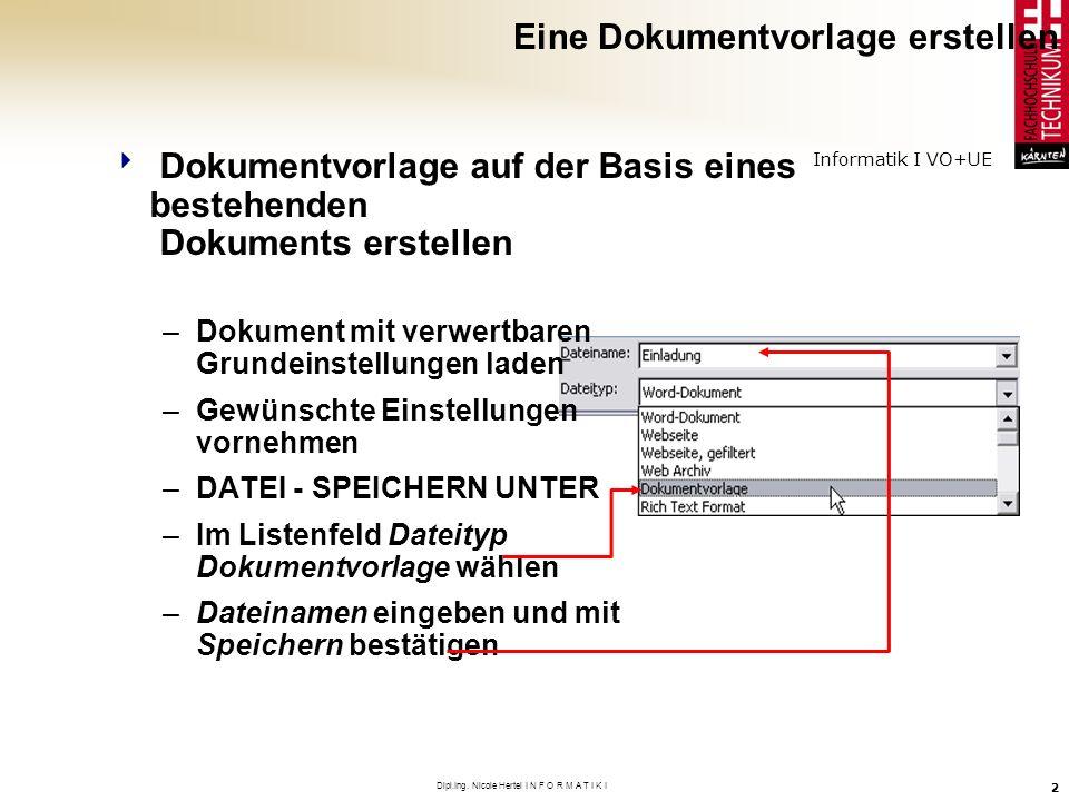 dokumentierte information iatf 16949
