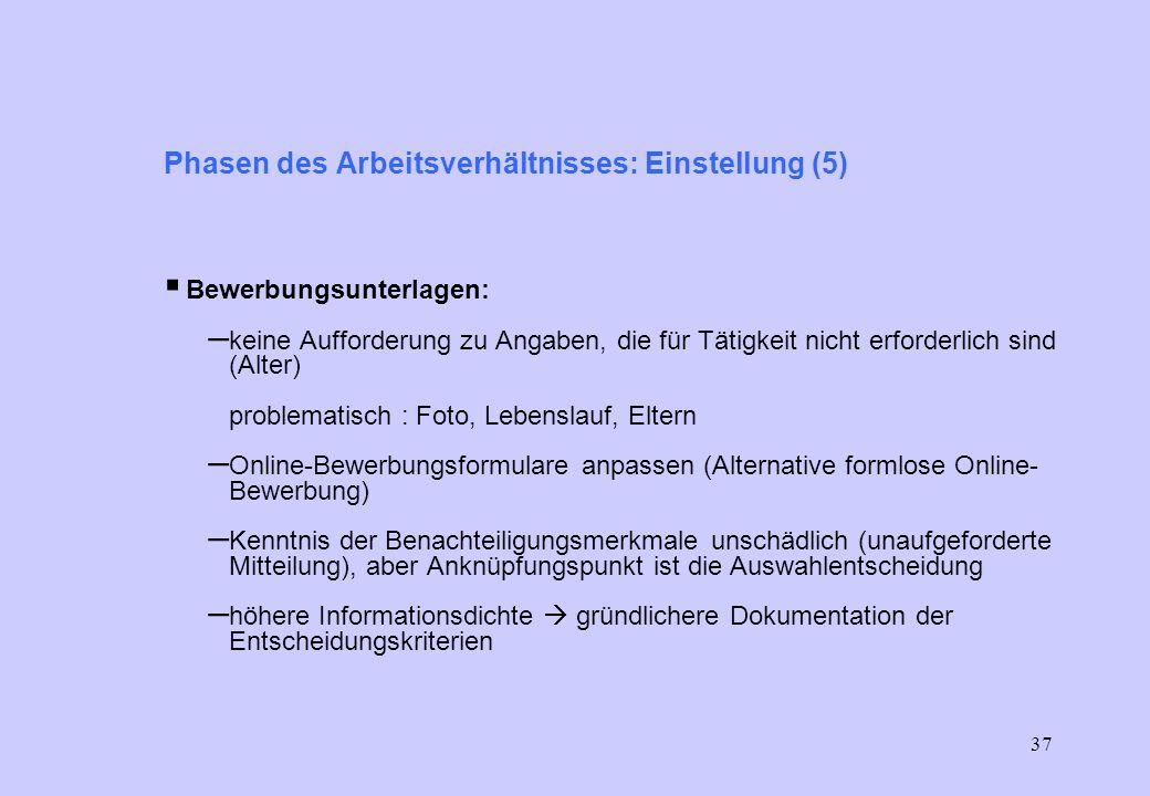 formlose bewerbung musterth bew merkblattjpg. lebenslauf hausfrau ...