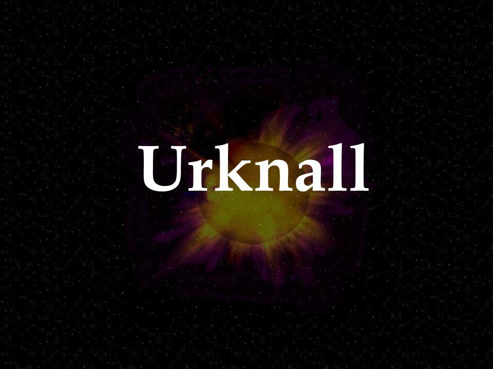 Urknall