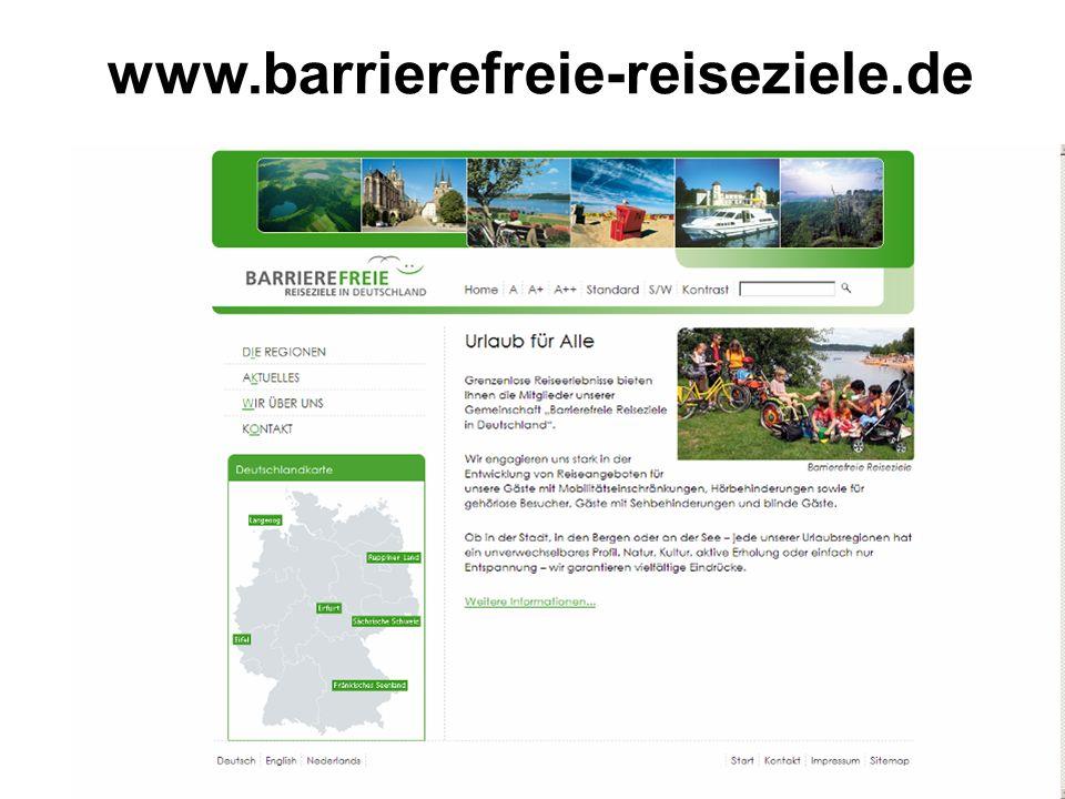 www.barrierefreie-reiseziele.de