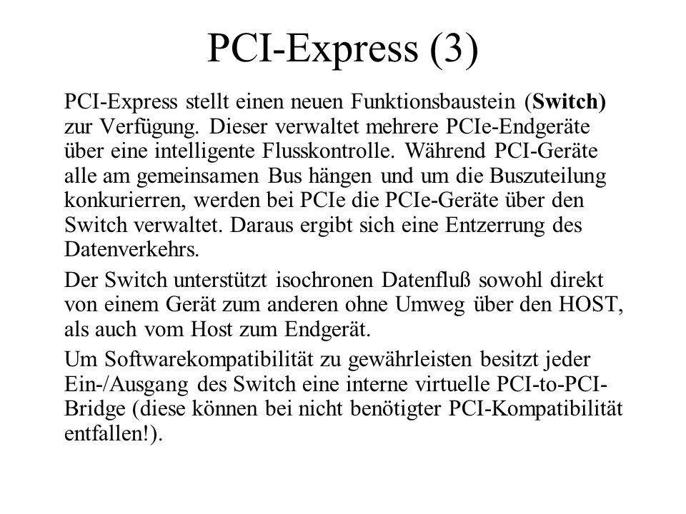 PCI-Express (3)