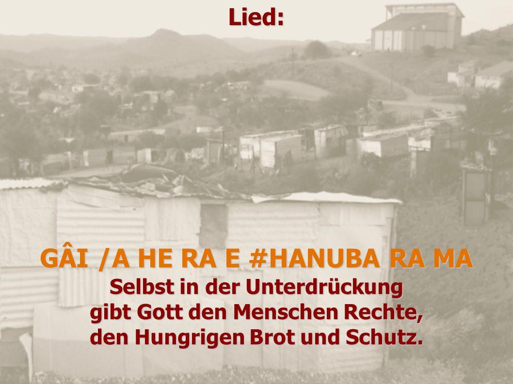 GÂI /A HE RA E #HANUBA RA MA