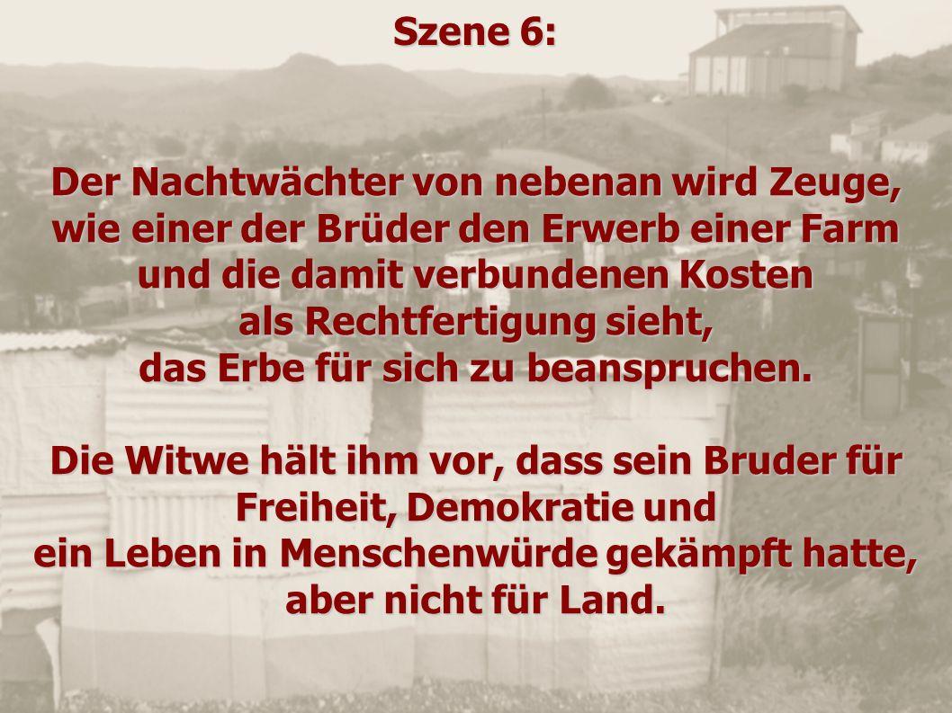 Szene 6: