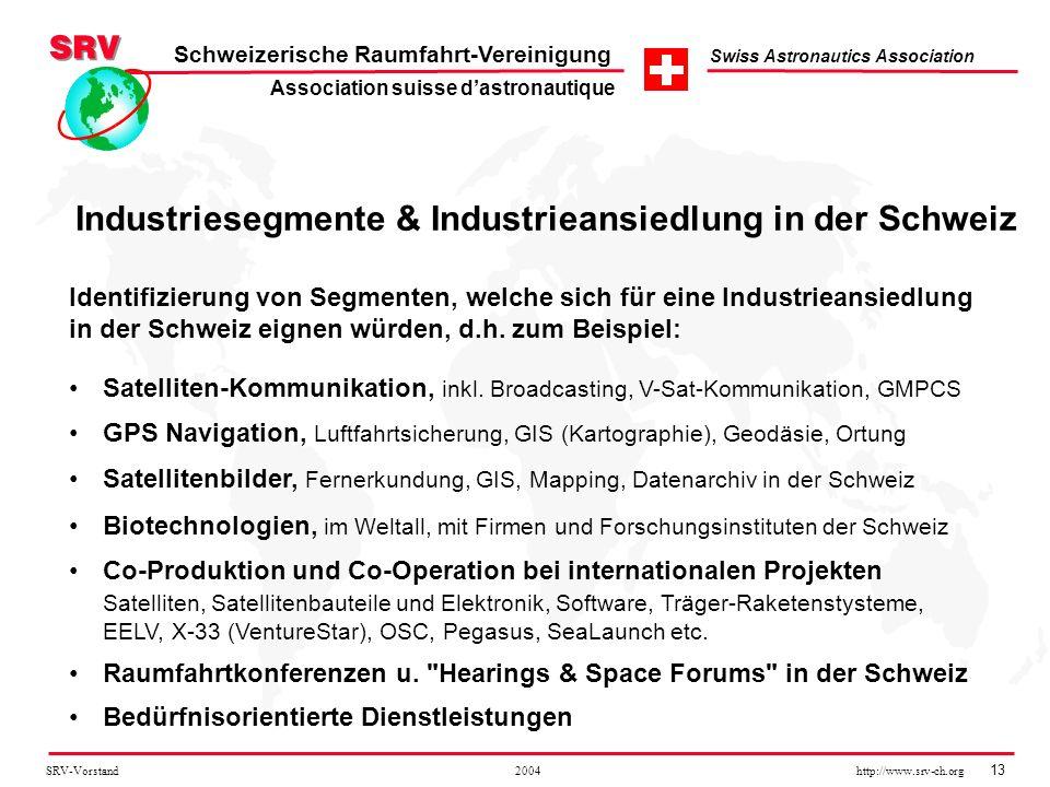 Association suisse d'astronautique