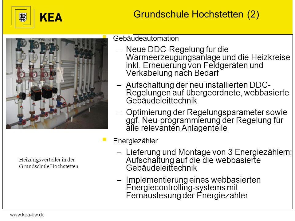 Grundschule Hochstetten (2)