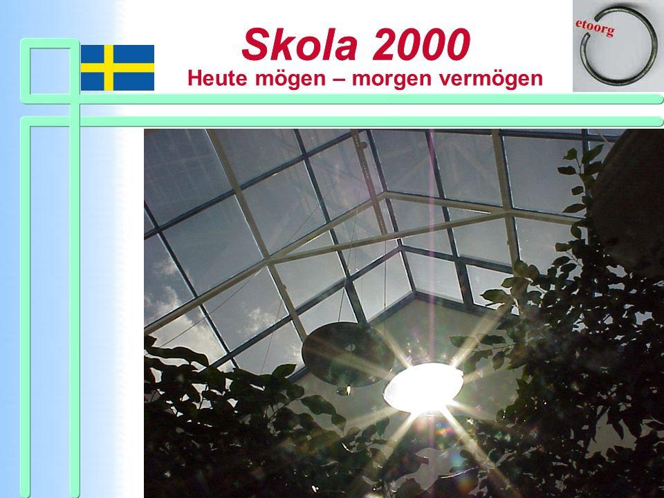 Skola 2000