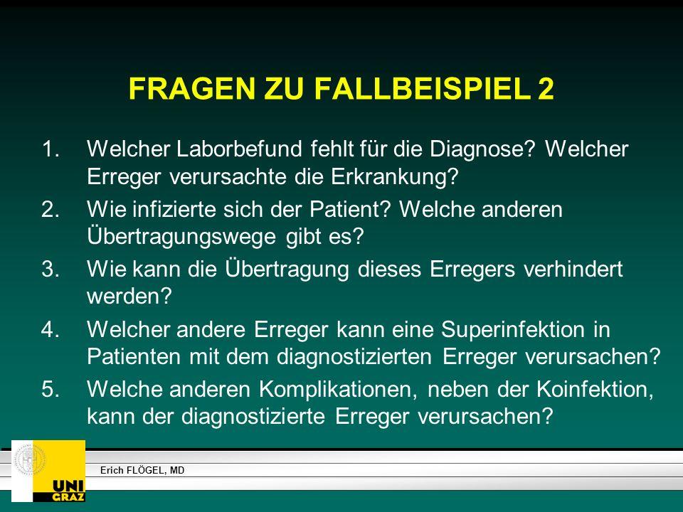 FRAGEN ZU FALLBEISPIEL 2