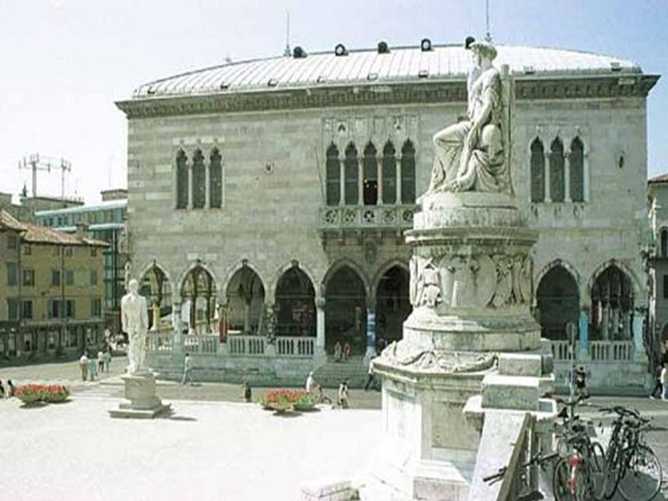 www.risorseumaneuropa.org