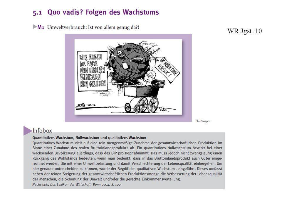 WR Jgst. 10