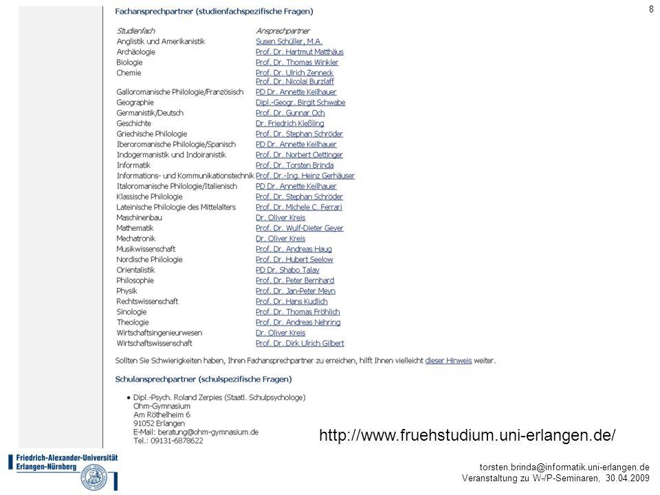 http://www.fruehstudium.uni-erlangen.de/