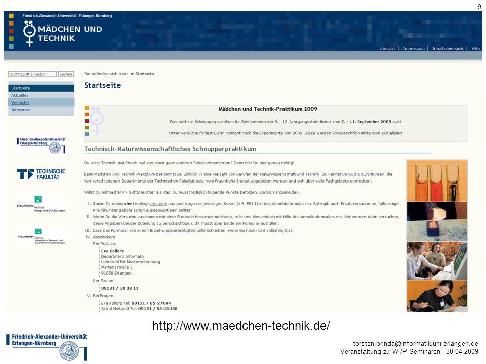 http://www.maedchen-technik.de/