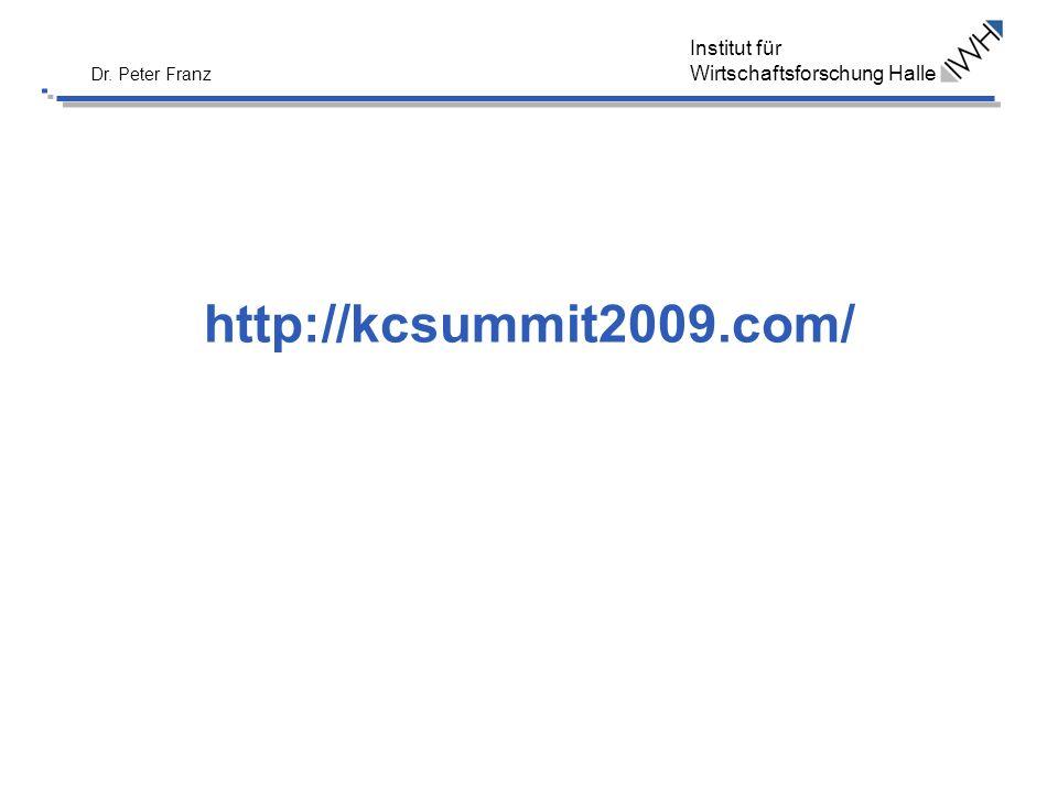 http://kcsummit2009.com/