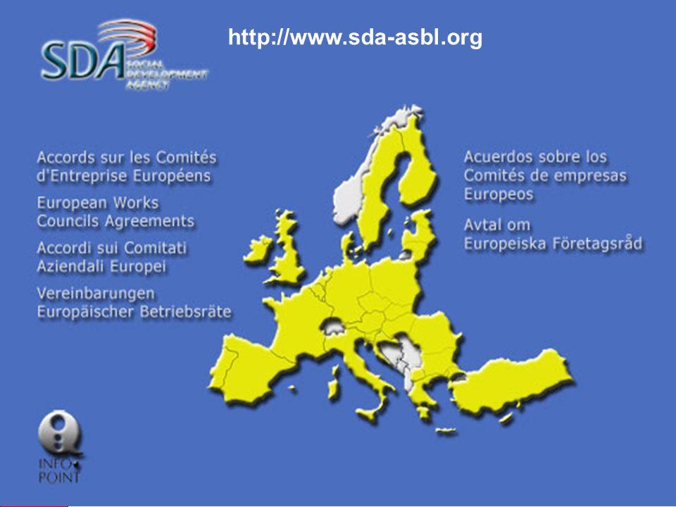 http://www.sda-asbl.org