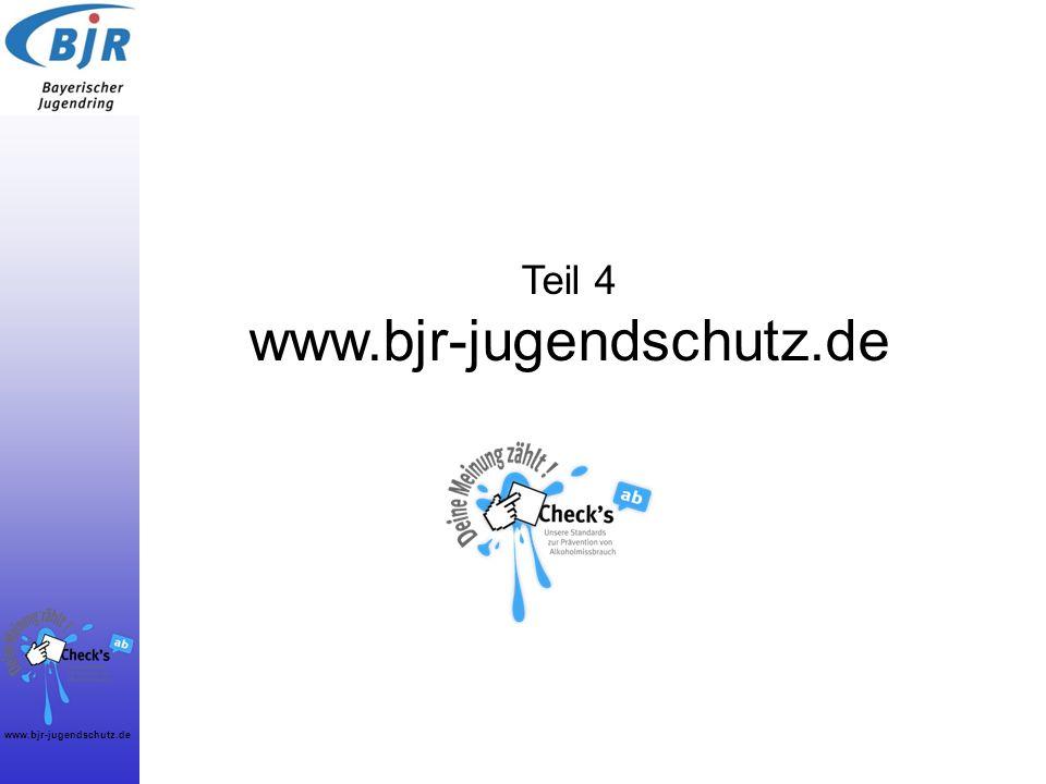 Teil 4 www.bjr-jugendschutz.de