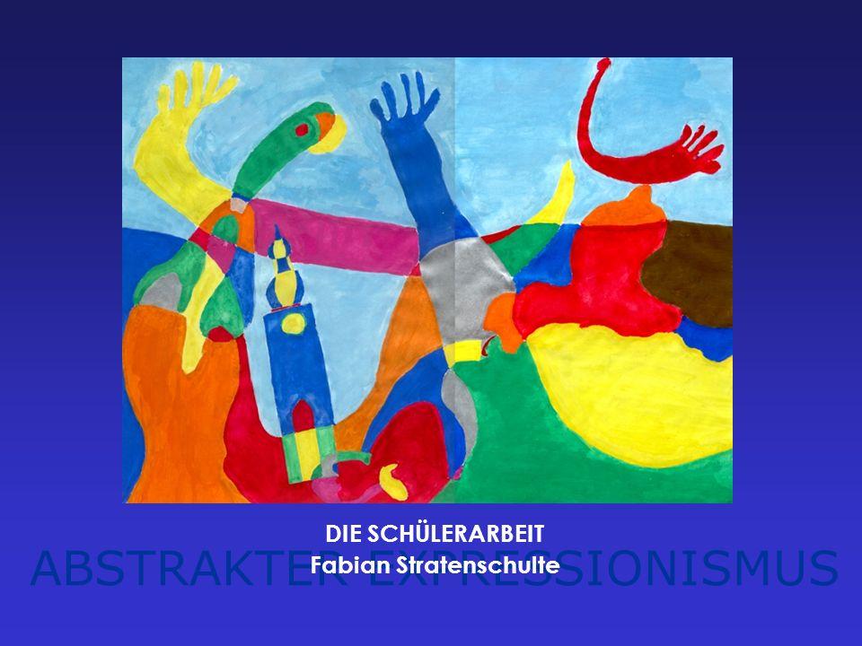 Fabian Stratenschulte