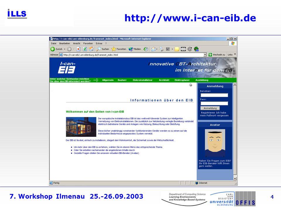 http://www.i-can-eib.de
