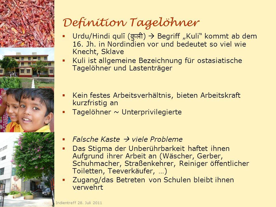 Definition Tagelöhner