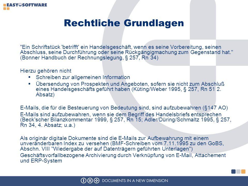 Ausgezeichnet Vorlagen Für Rechtliche Dokumente Fotos - Beispiel ...