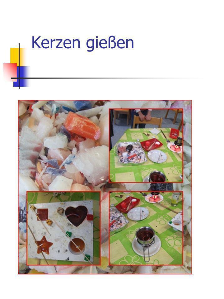 betreuungsangebot der grundschule ii stadtallendorf ppt video online herunterladen. Black Bedroom Furniture Sets. Home Design Ideas