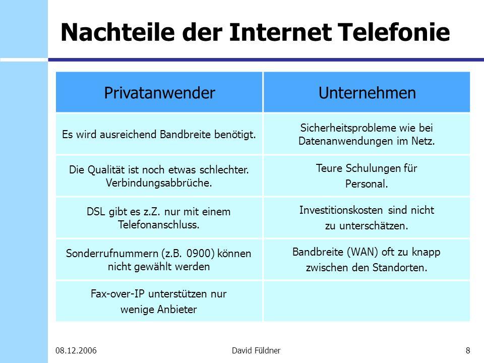 Nachteile partnersuche im internet