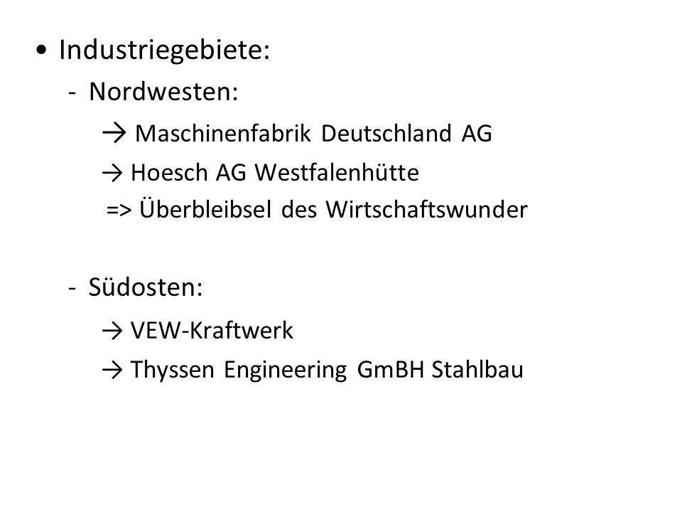 → Maschinenfabrik Deutschland AG