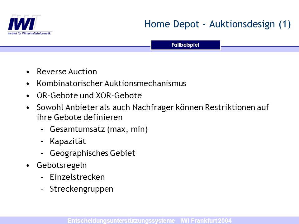 Home Depot - Auktionsdesign (1)