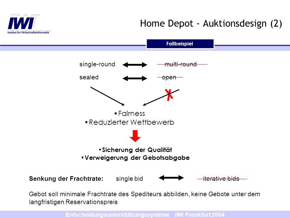 Home Depot - Auktionsdesign (2)