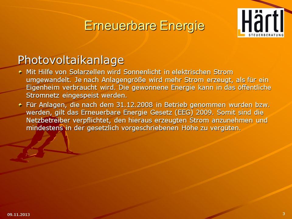 Energiegesetz bw