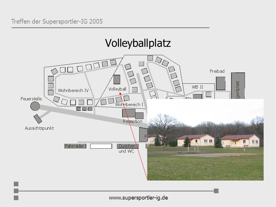 Volleyballplatz www.supersportler-ig.de
