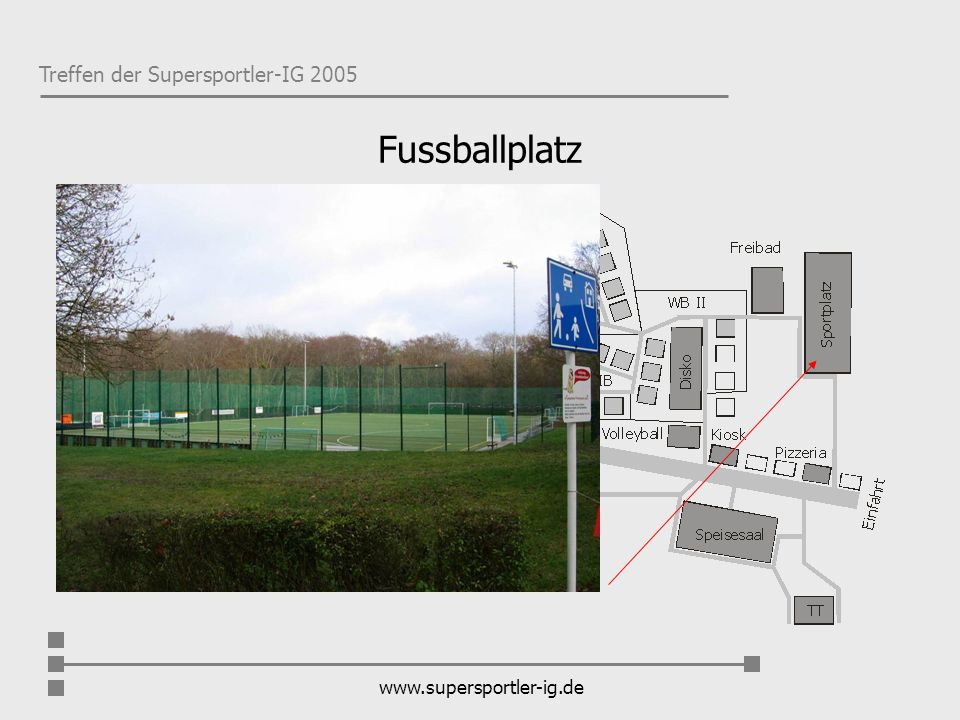 Fussballplatz www.supersportler-ig.de