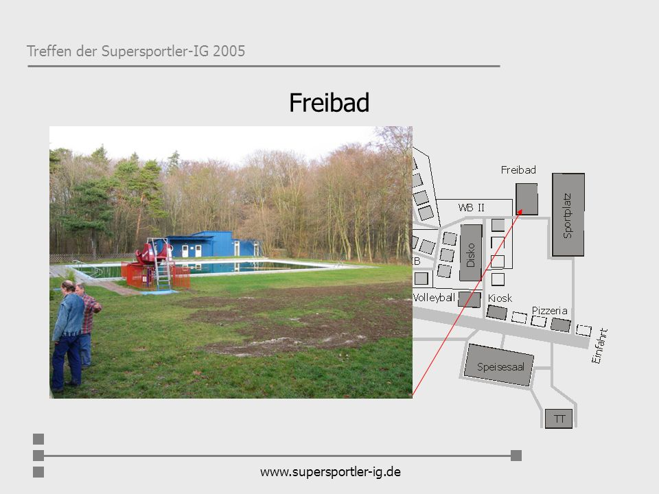 Freibad www.supersportler-ig.de