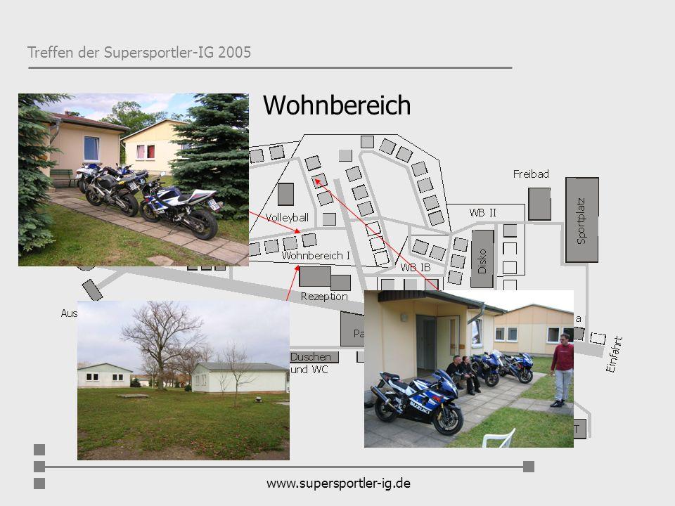 Wohnbereich www.supersportler-ig.de