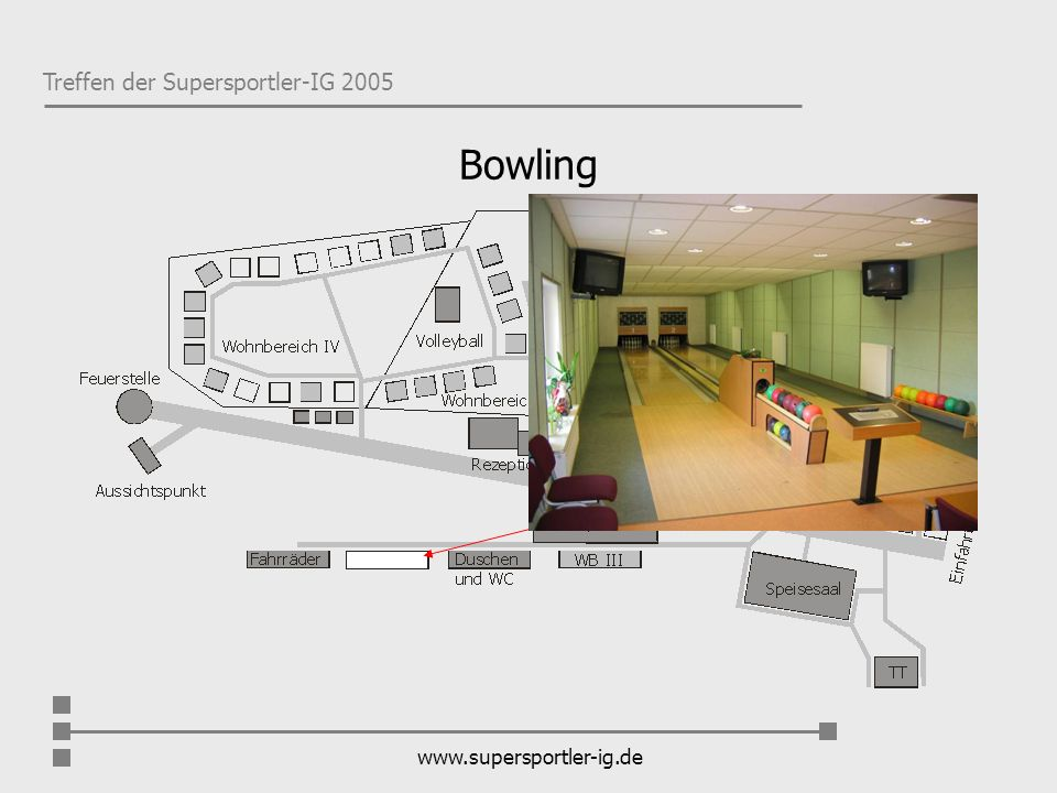 Bowling www.supersportler-ig.de