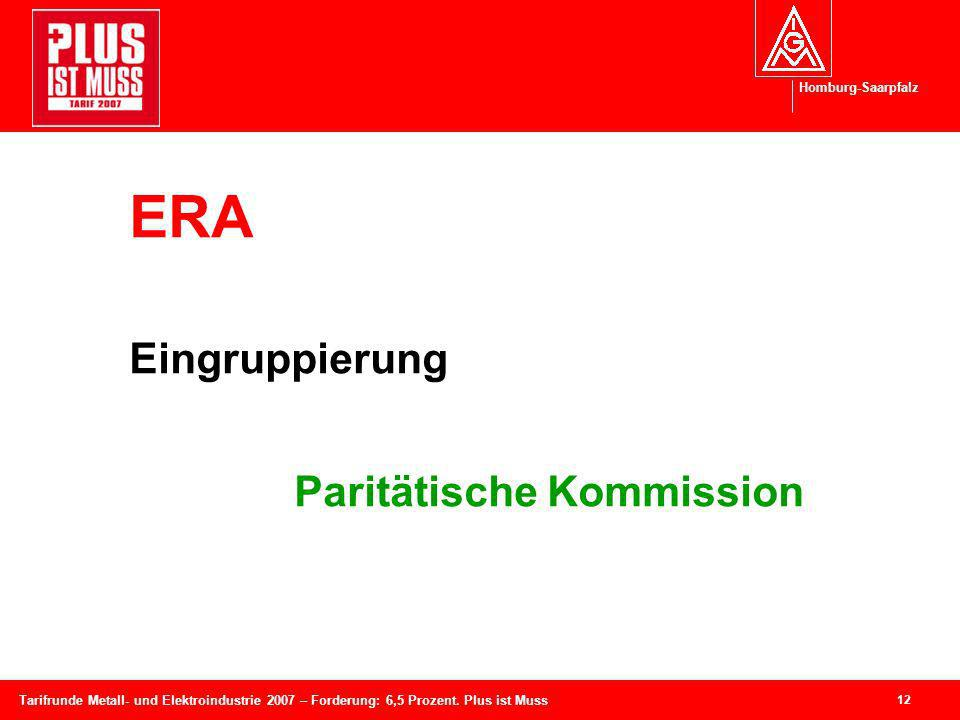 Paritätische Kommission