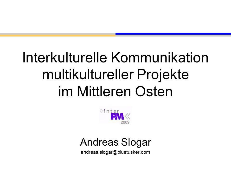 Andreas Slogar andreas.slogar@bluetusker.com