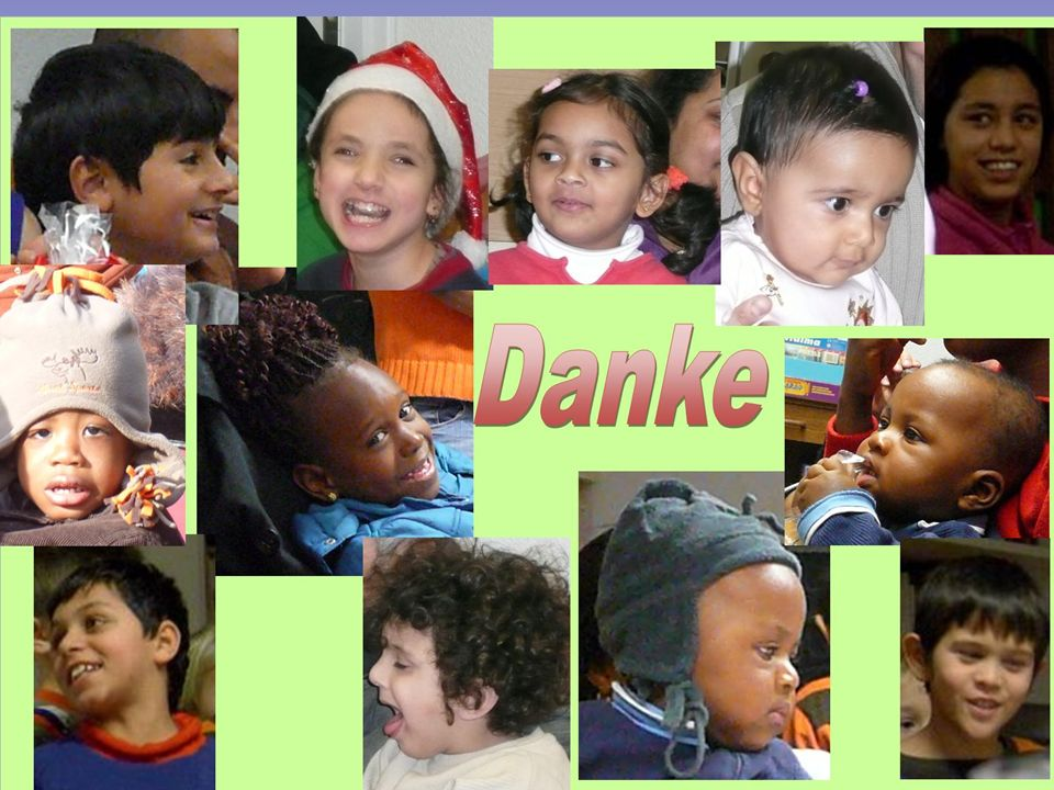 www.kinder-in-not-stiftung.de