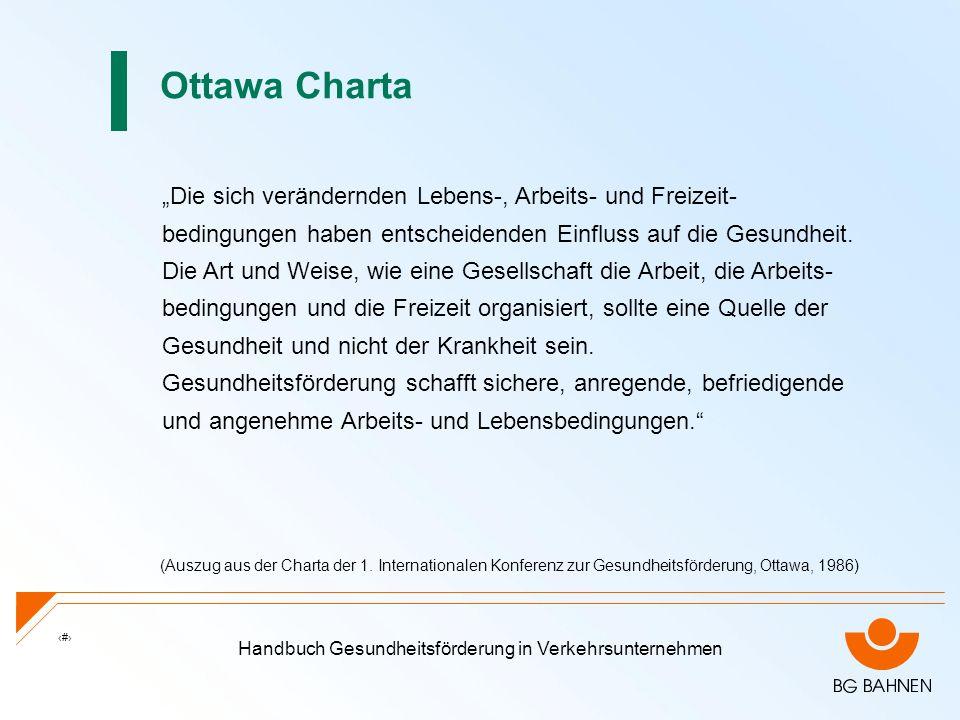 Ottawa Charta